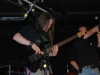 sorrowfield-meise-25052012-003