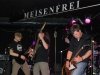 sorrowfield-meise-25052012-006