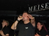 sorrowfield-meise-25052012-007