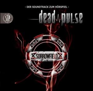 Soundtrack_cover_deadpulse
