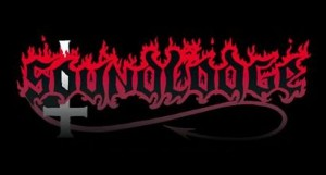 soundlodge logo